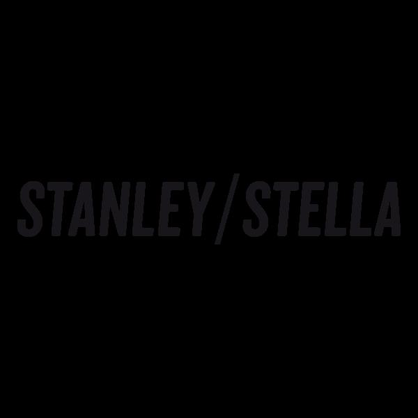 StanleyStellaLogo
